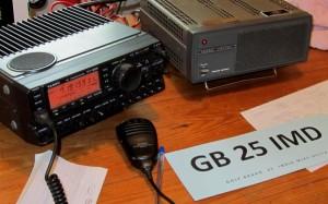 GB25IMD